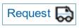 icon-RequestTruck