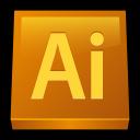 Adobe-Illustrator-icon