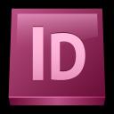 Adobe-InDesign-icon