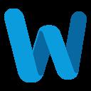 Microsoft-Word-Mac-icon