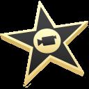 iMovie-icon