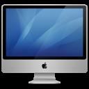 imac-aluminum-icon