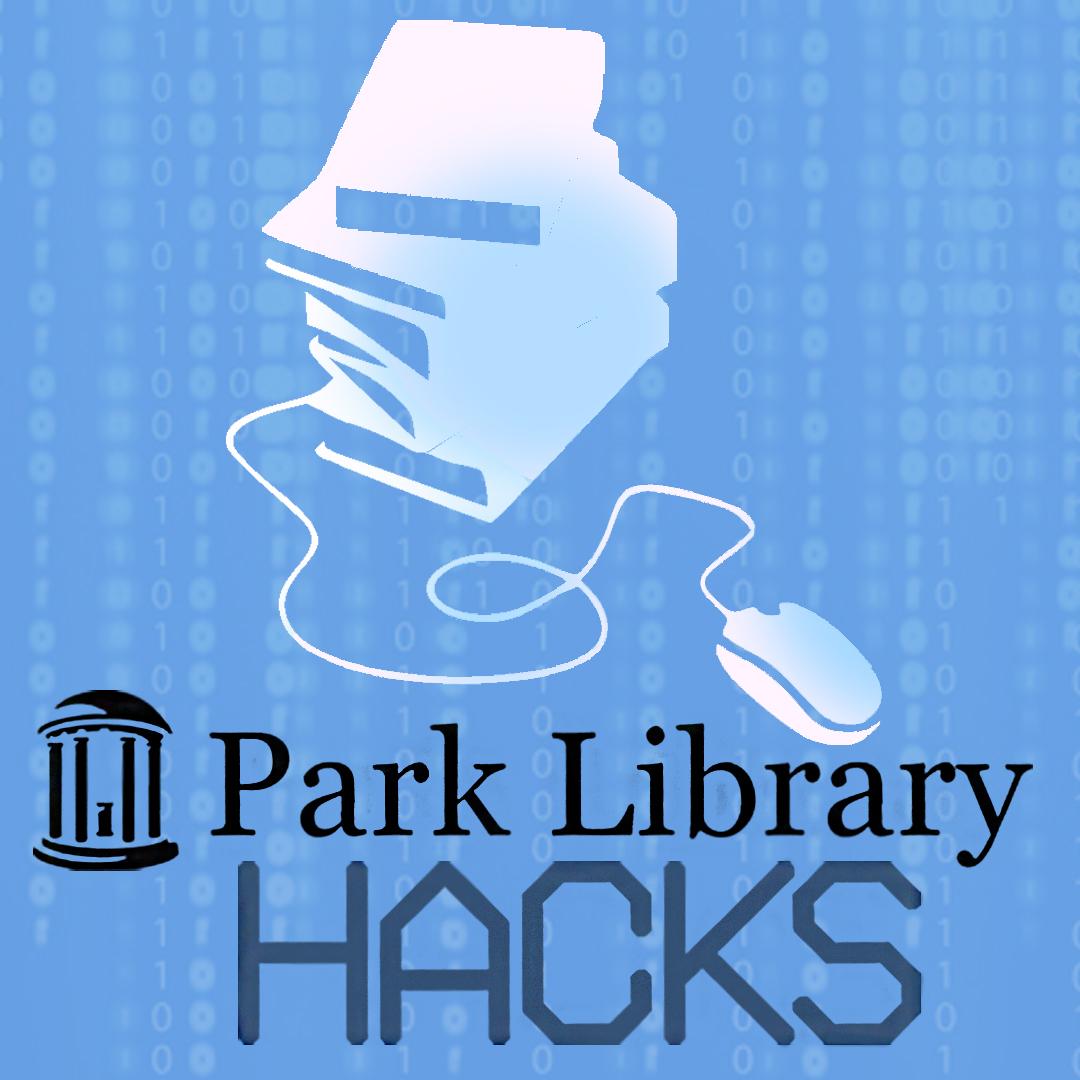 Park Library Hacks